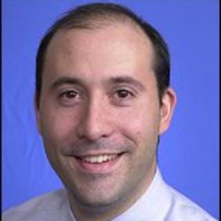 Scott Mankowitz, MD