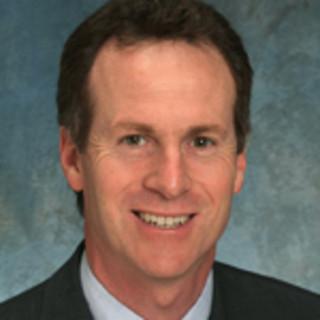 Blair Halperin, MD
