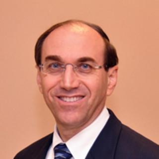 Emil Stein, MD