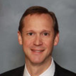 Joseph Wright, MD