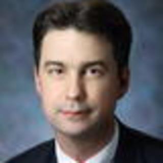 Damon Cooney, MD