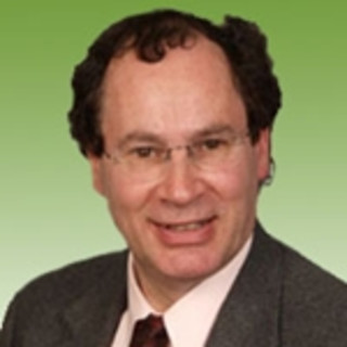 Peter Sugerman, MD