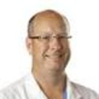 Paul Christy, MD
