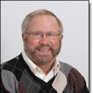 Rodney Basler, MD