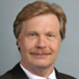 John Prunskis, MD