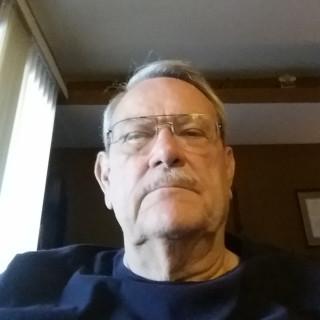 Barney Davis Jr., MD