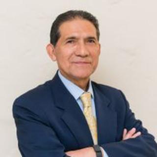 Victor Balta, MD