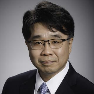Goo Lee, MD