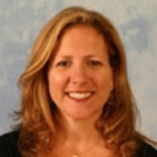 Samantha Feder, MD