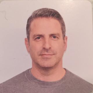 Jonathan Lanzkowsky, MD