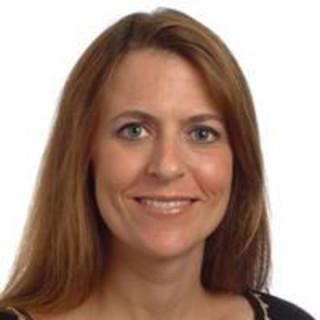 Kim Carlson-Sweet, MD