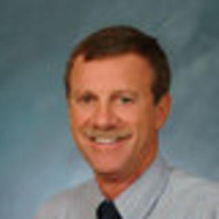 Carl Ledbetter, DO