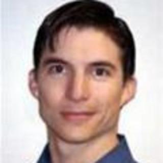 Jeffrey Gremmels, MD