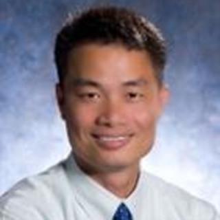 Hanson Nguyen, MD