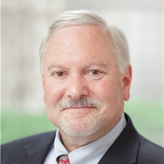 Stephen Kaufman, MD