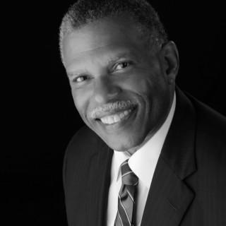 Nelson Adams III, MD