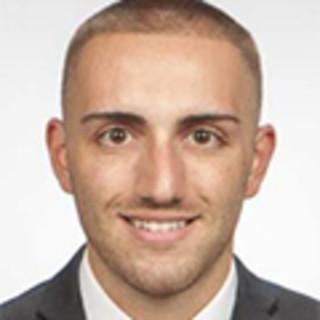 John Buono, MD