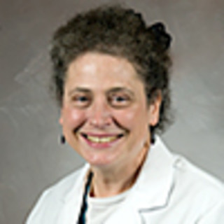 Christine Koerner, MD