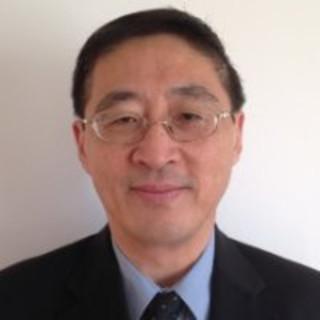 Hongming Zhuang, MD