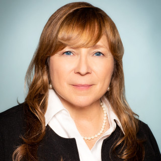 Loraine Gutierrez, MD