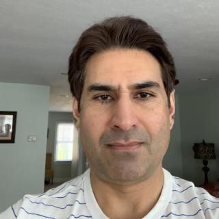 Khawaja Hamid, MD