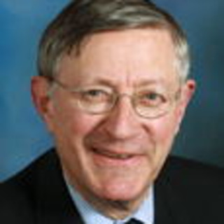 Newell Hargett, MD