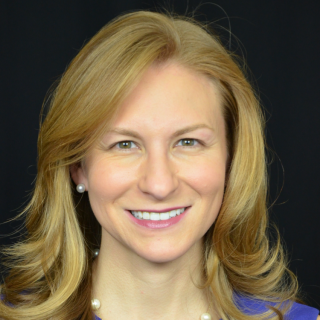 Beth Preminger, MD
