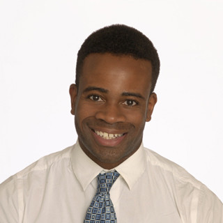Jeffrey Chukwuneke, MD
