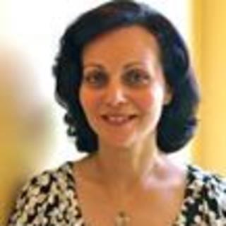 Hala Abouelmagd, MD