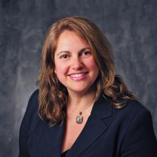 Lydia Slavish, MD
