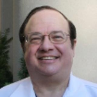 Steven Winograd, MD