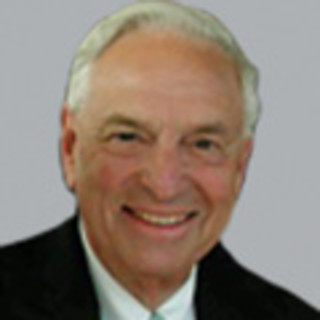 Irwin Merkatz, MD