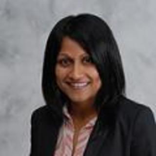 Keshani (Fernando) Jain, MD