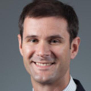 Jacob Schulz, MD