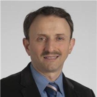Rami Akhrass, MD