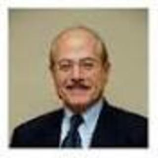 Ahmet Helvacioglu, MD