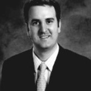 Andrew Smolenski, MD