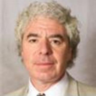 Stuart Mendelson, MD