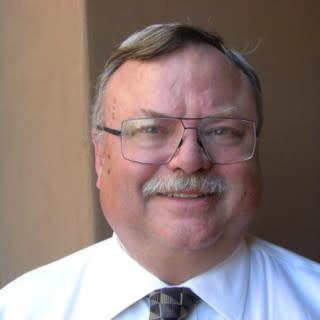 Frederick Gonzalez, MD