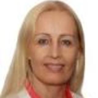 Dagmar Liepa, MD
