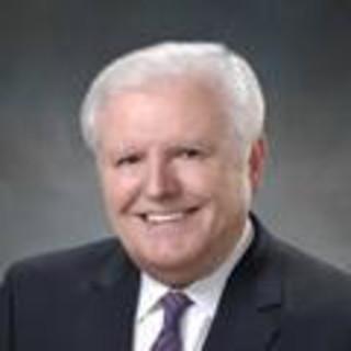 Jose Beceiro, MD