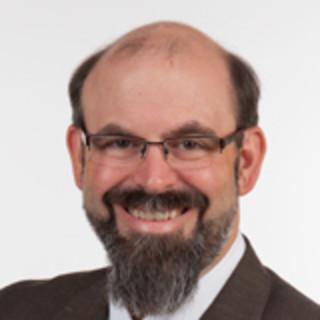 John Kinnison, MD