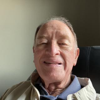 Hyman Arthur Silverman, MD