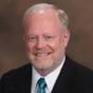 Monte Norgaard, MD