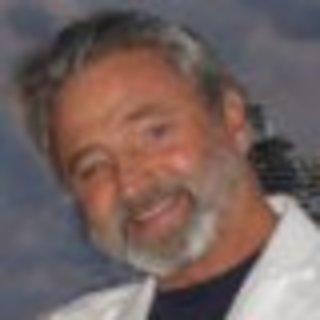 Thomas Sergott, MD