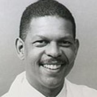 Winston Gandy, MD