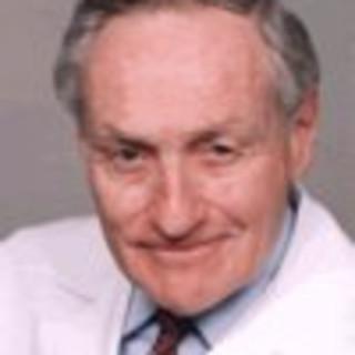 Thomas Obrien, MD