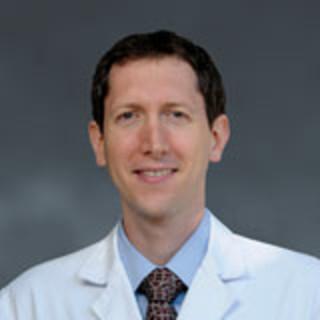 Joshua Stern, MD