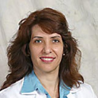 Denise Pereira, MD