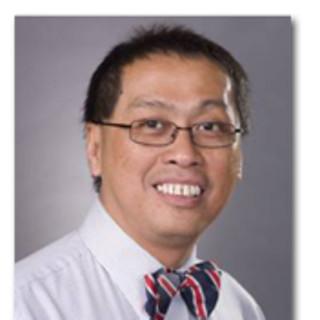 Seah Lim, MD